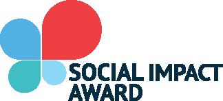 Social Impact Award Greece